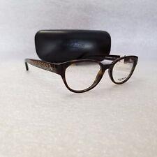 e43bf69760 Coach Adult Folding Glasses Eyeglass Frames