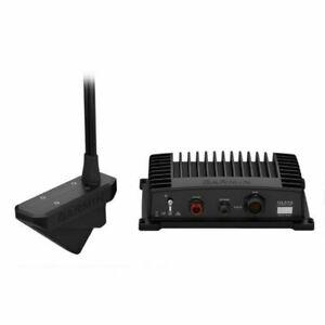 Garmin Panoptix LiveScope Scanning Sonar System - 010-01864-00
