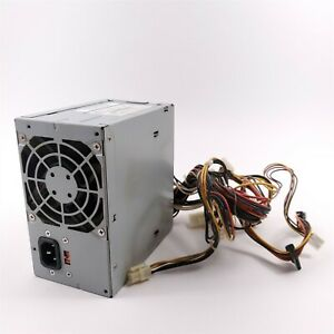 Delta Electronics Power Supply Unit DPS-300AB-12 A CM-1 E173738 From Sony Vaio