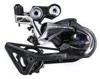 Shimano Dura Ace RD-R9100 11s Rear Derailleur Road Bike Double NEW