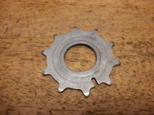 Nos Bendix or Morrow Bicycle 10 Tooth Brake Hub Sprocket Schwinn Colson Shelby
