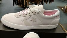 Men's Converse Break Point Pro Skate Shoe Size 9