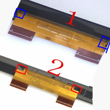 "Touch Screen Digitizer Glass 15.6"" for HP Envy X360 15-u010dx 15-u011dx Laptops"