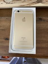 Apple iPhone 6s - 128Gb - Gold (T-Mobile) A1688 (Cdma + Gsm)