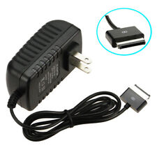 US AC Travel Charger Adapter  for Asus Tablet PC TF101 TF201 TF300T TF700 TF700T