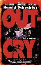 Outcry: By Schechter, Harold