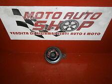 Trompette Klaxon Honda Forza 250 injection 2004 2005 2006 2007