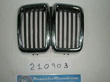 SCUDO ANTERIORE CENTRALE PER BMW 520 - 528 ANNO 1981 CODICE 210903
