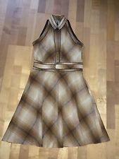 Kleid Zara  Gr. L