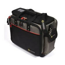CK Magma MA2639 Technicians Tool Case Max Hard Bottom Electricians Bag