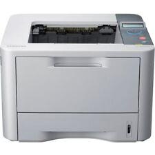 Brand new Samsung ML-3312ND Laser Printer