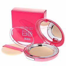 Skin79 sun protect beblesh pact SPF30 PA++  US Seller