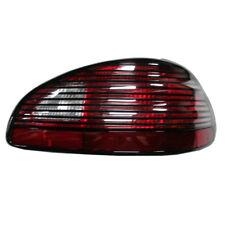 97-03 Grand Prix Taillight Taillamp Rear Brake Light Lamp Right Passenger Side