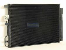Air Conditioning Condenser Incl. Dryer Kia Sportage Ql 2.0 Crdi from 09/15