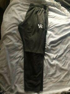 University of Kentucky Nike Dri-Fit Sweatpants