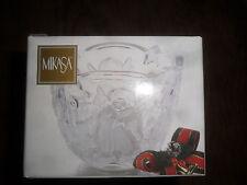 Mikasa Holiday Lights Tea Light-votive Candle Holder