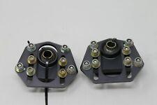 Adjustable Front Camber Plate DATSUN 240Z/260Z/280Z Lowering Spring Coilover