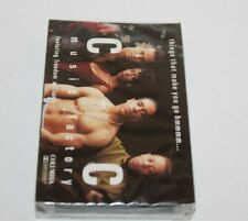 C & C Music Factory Things That Make You Go Hmmm Cassette Tape Cassingle New
