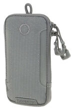 Maxpedition PHPGRY Php Iphone 6 Pouch Gray