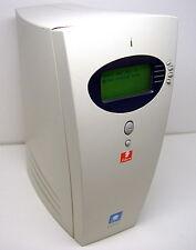 Minolta Pi5500 Fiery X3 Printer Server Controller Mxi01