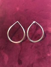 On Studs! 