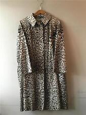 Rockabilly 1960s Vintage Coats & Jackets for Women