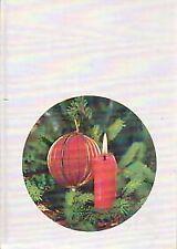 L'arbre de Noël - Michel Bataille - Livre - 90307 - 1836378