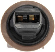 Side Marker Lamp Socket Front/Rear TECHOICE by AutoZone 645-103