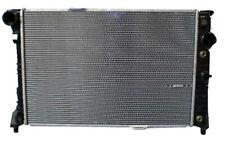 Wasserkühler Motorkühler Kühler  MERCEDES X204 USA GLK-CLASS  08- CGI 2045003003