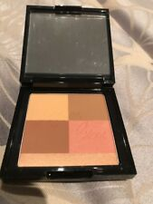 MALLY Beauty MIX IT UP Bronzing Palette In Lighter 8g - New