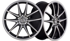"18"" inch CSA CHICANE WHEELS RIMS HOLDEN COMMODORE VE VF PRE-VE SV6 SS V  BMW 3 5"