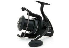 Fox NEW FX11 Quick Drag Front Drag Fishing Reel - CRL070