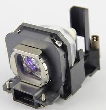New ET-LAX100 Lamp FOR PANASONIC PT-AX100E / PT-AX200 / PT-AX200U /  PT-AX100