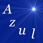 Shop Azul