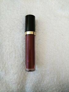 Revlon Super Lustrous Lip Gloss, Desert Spice #247 BRAND NEW B9