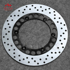 Front Brake Disc Rotor For YAMAHA XS400 XJ650 YX600 XJ650 XJ700 XJ900 Motorcycle