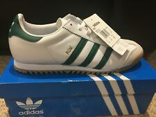 adidas rom 9 new with tags