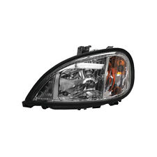 Freightliner Columbia Headlight Assy Driver Side  A06-46108-000