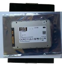 Fujitsu Siemens Amilo Li-1705, Li1705, 120GB SSD Festplatte für