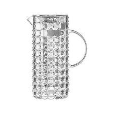 Guzzini Craffa con Bulbo Refrigerante Collezione Tiffany - 22560100