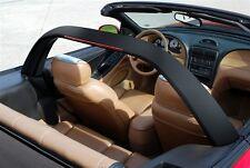 Classic Design Concept Mustang Convertible Carbon Fiber LightBar (1994-2004 )