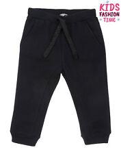 Microbe By Miss Grant Sweat Trousers Size 6Y / 110-116Cm Fleece Inside
