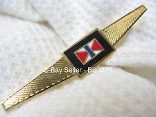 Vintage 70/80's Cathay Pacific Airline Captain's Uniform Metal Pilot Wing