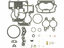 Carburetor Repair Kit For 1956-1968 Chevy Bel Air 1957 1958 1959 1960 M668CZ