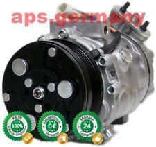 Original Klimakompressor - OPEL ASTRA G - 1.8 16V