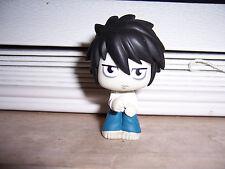 Death Note L Lawliet Shonen Jump Funko Best Of Anime Series 2 Vinyl Mini Figure