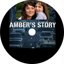 Amber's Story (2006) Crime, Drama, Tv Movie on Dvd