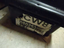 Engine Cylinder Head  2CW8