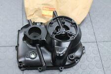 NOS Suzuki alt125 lt125 clutch cover new # 11340-18901 ALT 125 lt 125