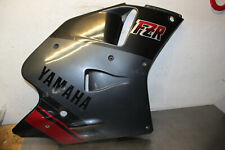 Yamaha FZR 1000 Exup 3LE Seitenverleidung Front Right B2/3